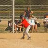 Dwight Baseball 6-9-11-46