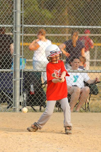 Dwight Baseball 6-9-11-234