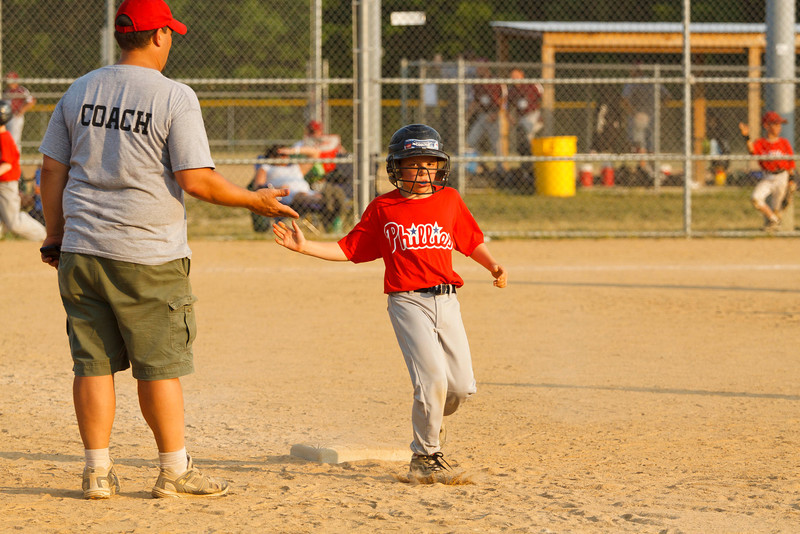 Dwight Baseball 6-9-11-138