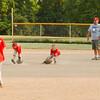 Dwight Baseball 6-9-11-172