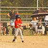 Dwight Baseball 6-9-11-90