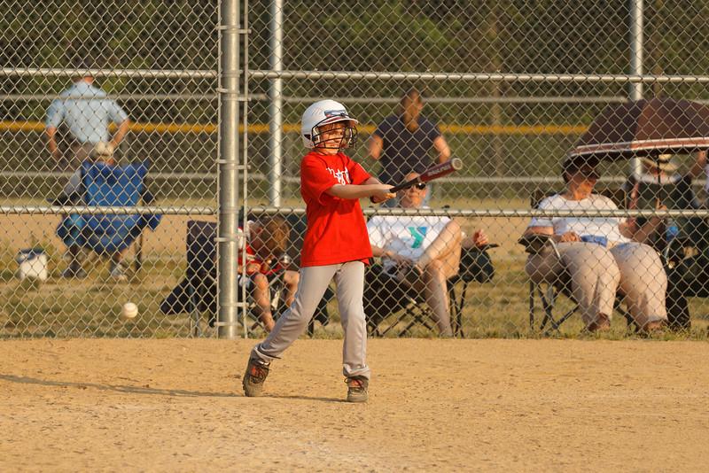 Dwight Baseball 6-9-11-161