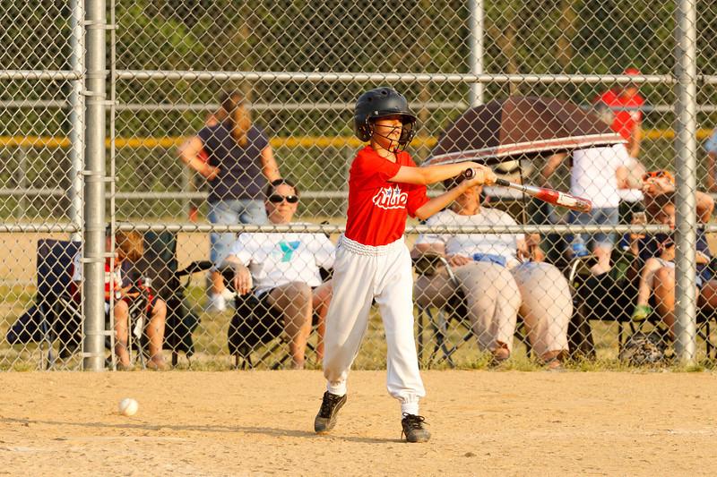Dwight Baseball 6-9-11-106