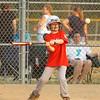 Dwight Baseball 6-9-11-237