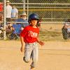 Dwight Baseball 6-9-11-97