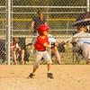 Dwight Baseball 6-9-11-76