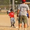 Dwight Baseball 6-9-11-84