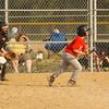 Dwight Baseball 6-9-11-134