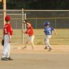 Dwight Baseball 6-9-11-198