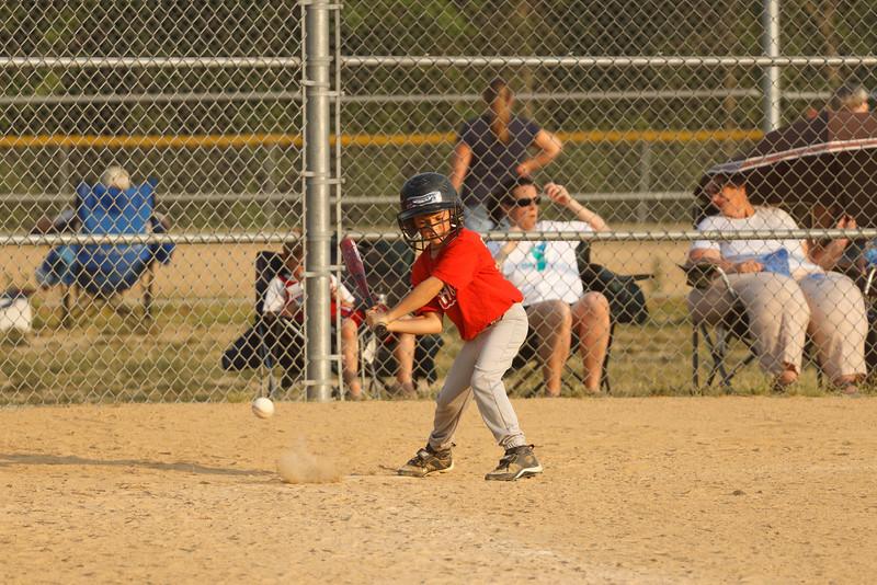 Dwight Baseball 6-9-11-47