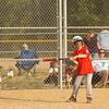 Dwight Baseball 6-9-11-150