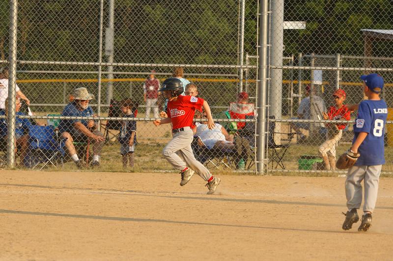 Dwight Baseball 6-9-11-170