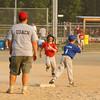 Dwight Baseball 6-9-11-202