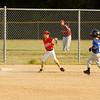 Dwight Baseball 6-9-11-12
