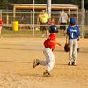 Dwight Baseball 6-9-11-168