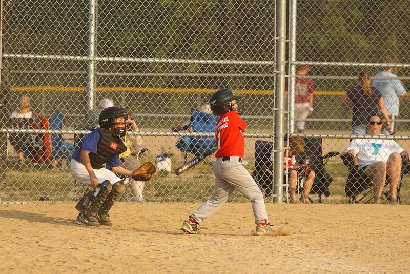 Dwight Baseball 6-9-11-124