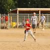 Dwight Baseball 6-9-11-22