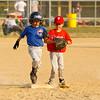 Dwight Baseball 6-9-11-11