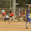 Dwight Baseball 6-9-11-169