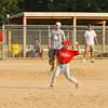 Dwight Baseball 6-9-11-18