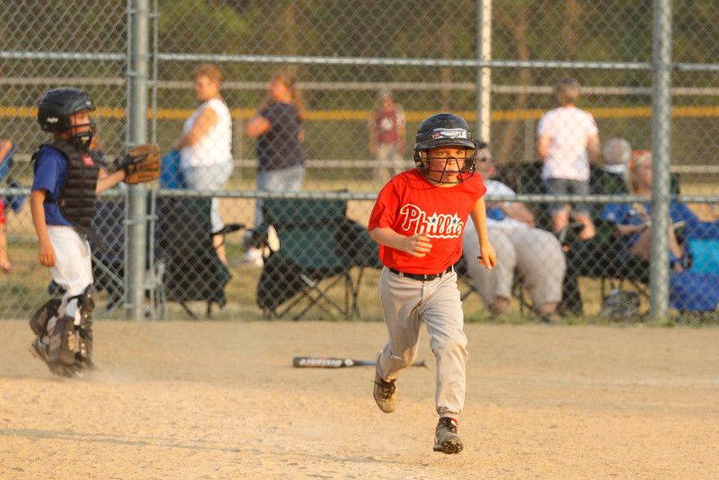 Dwight Baseball 6-9-11-222