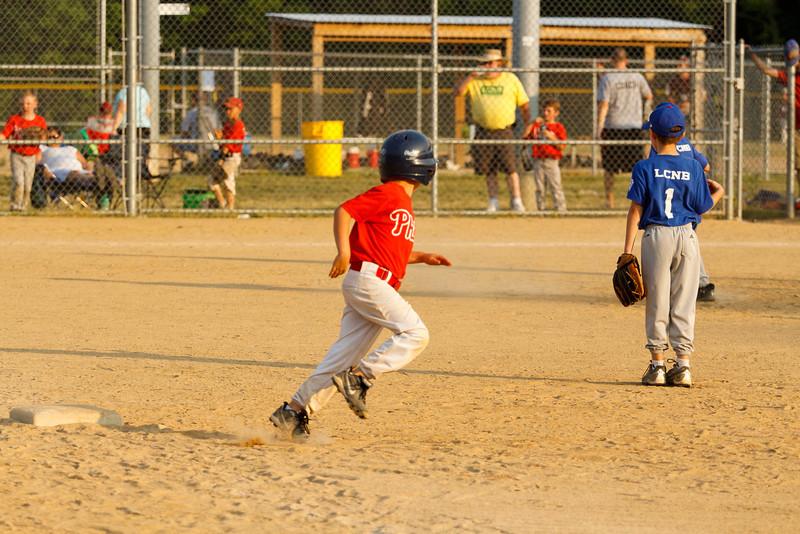 Dwight Baseball 6-9-11-167