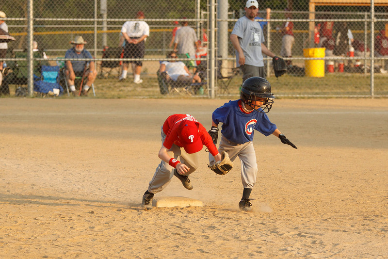 Dwight Baseball 6-9-11-192