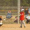 Dwight Baseball 6-9-11-148