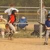 Dwight Baseball 6-9-11-176