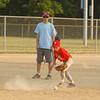 Dwight Baseball 6-9-11-184