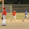 Dwight Baseball 6-9-11-197
