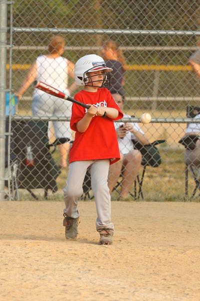 Dwight Baseball 6-9-11-229
