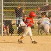 Dwight Baseball 6-9-11-64