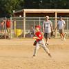 Dwight Baseball 6-9-11-21