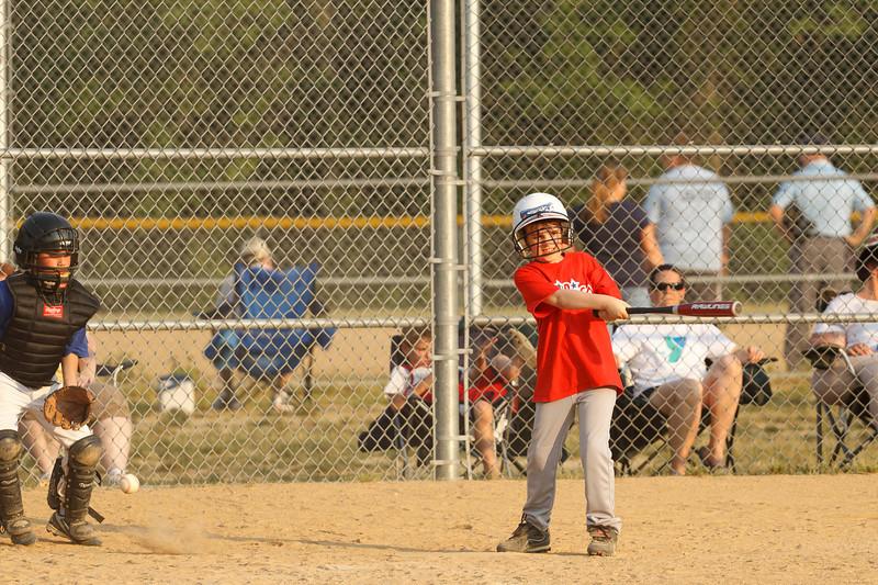 Dwight Baseball 6-9-11-151