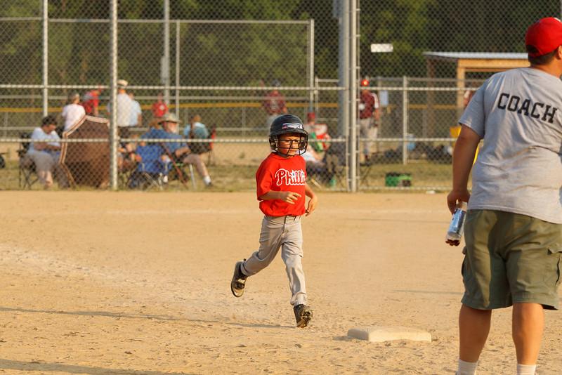 Dwight Baseball 6-9-11-54