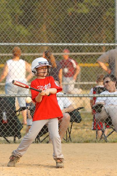 Dwight Baseball 6-9-11-231
