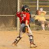 Dwight Baseball 6-9-11-177