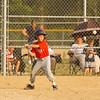 Dwight Baseball 6-9-11-89