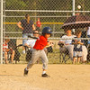 Dwight Baseball 6-9-11-92