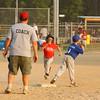 Dwight Baseball 6-9-11-204