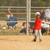 Dwight Baseball 6-9-11-155