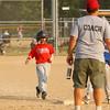Dwight Baseball 6-9-11-83