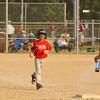 Dwight Baseball 6-9-11-53
