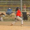 Dwight Baseball 6-9-11-220