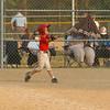 Dwight Baseball 6-9-11-210