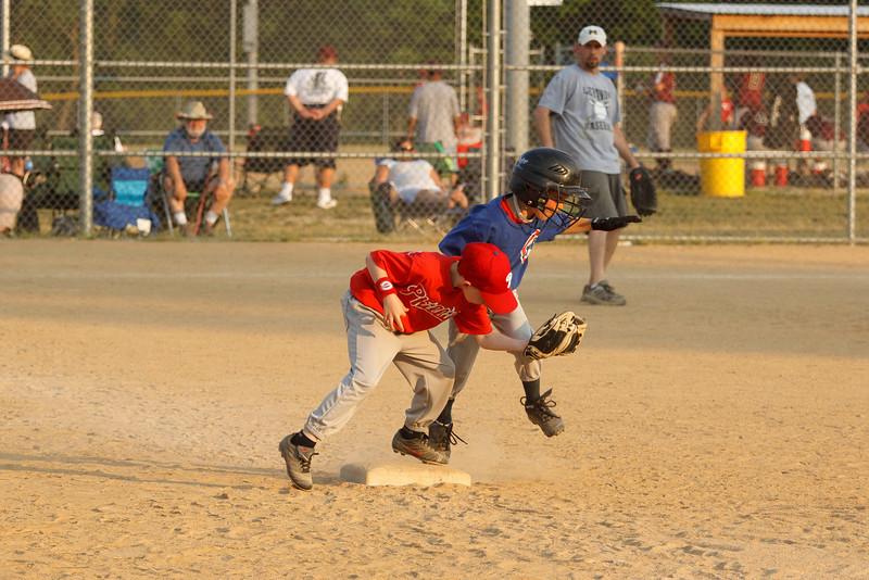 Dwight Baseball 6-9-11-191