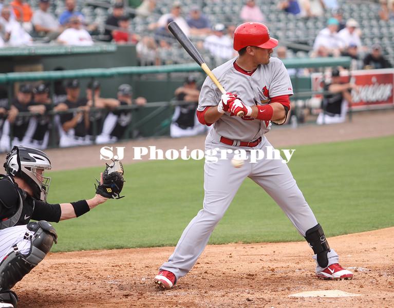 Allen Craig - Cardinals