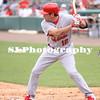Lance Berkman - Cardinals