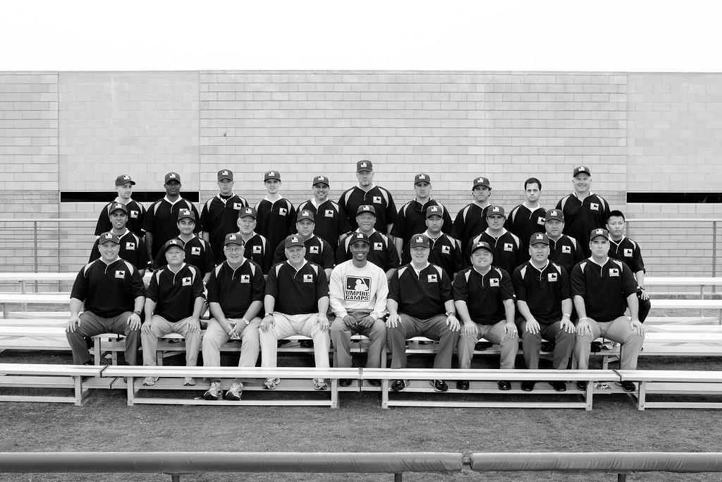 Umpire2011Camp0036